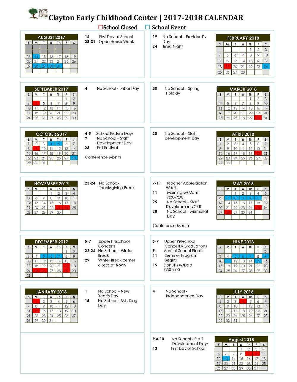 2017-2018 CECC Calendar.jpg