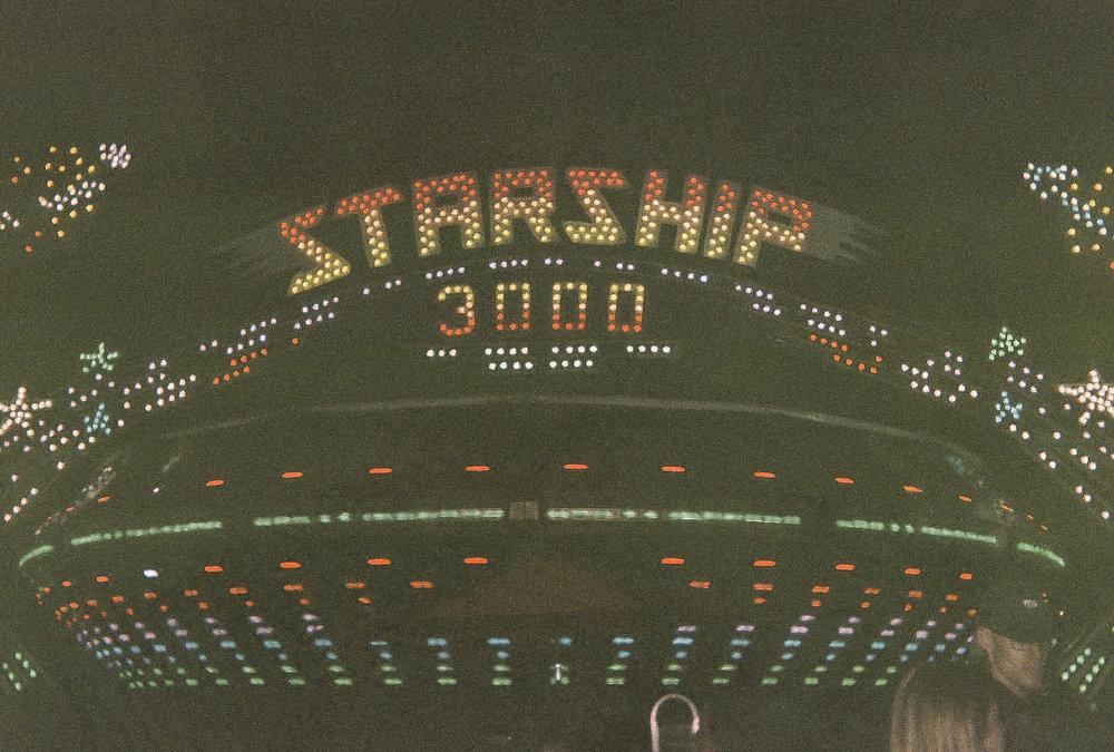Starship.jpg