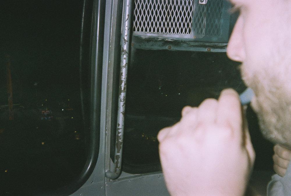 SmokingSkyRide.jpg