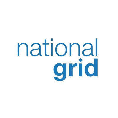 nationalgrid-logo.png