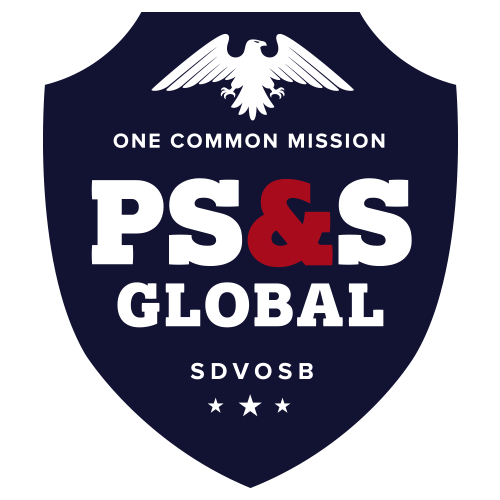 PS&S Global