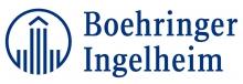 Boehringer-Logo.png