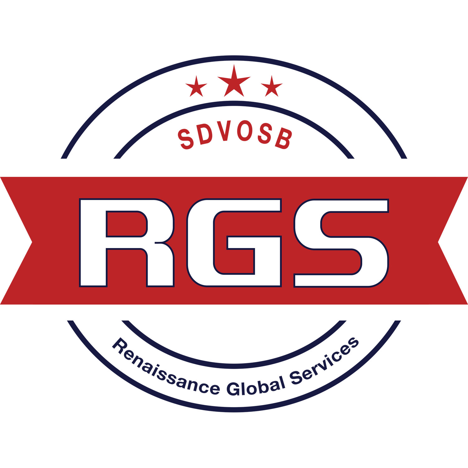 Renaissance Global Services