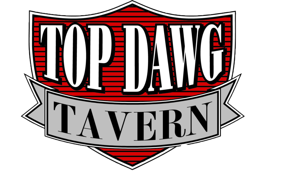 Top Dawg Tavern transparent.png