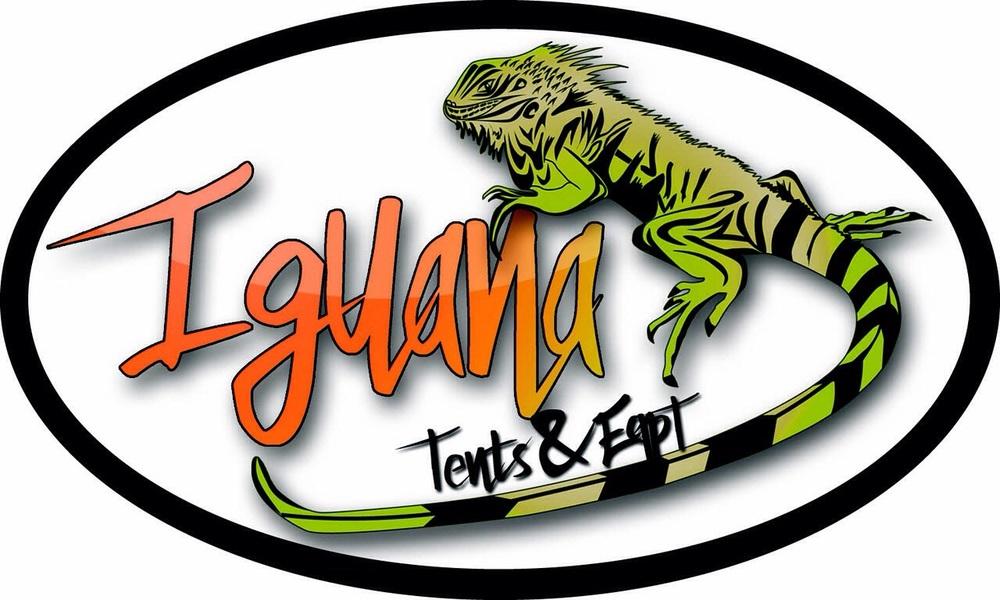 iguanatents.jpg