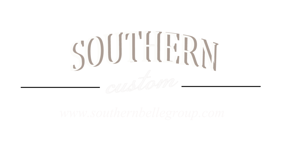 Southern Custom Logo WHITE.png