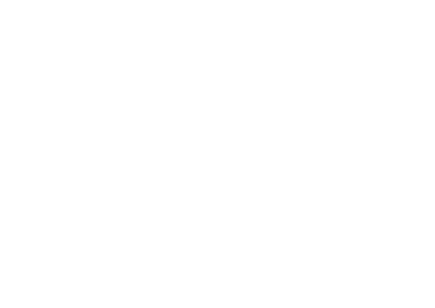 Southern Offroad Collection