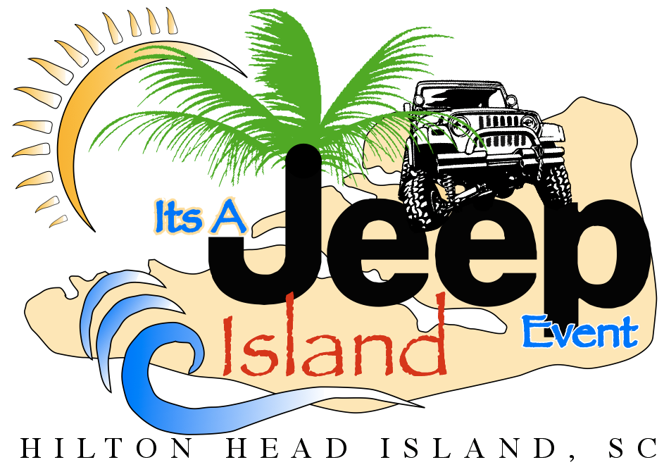 jeep island.png