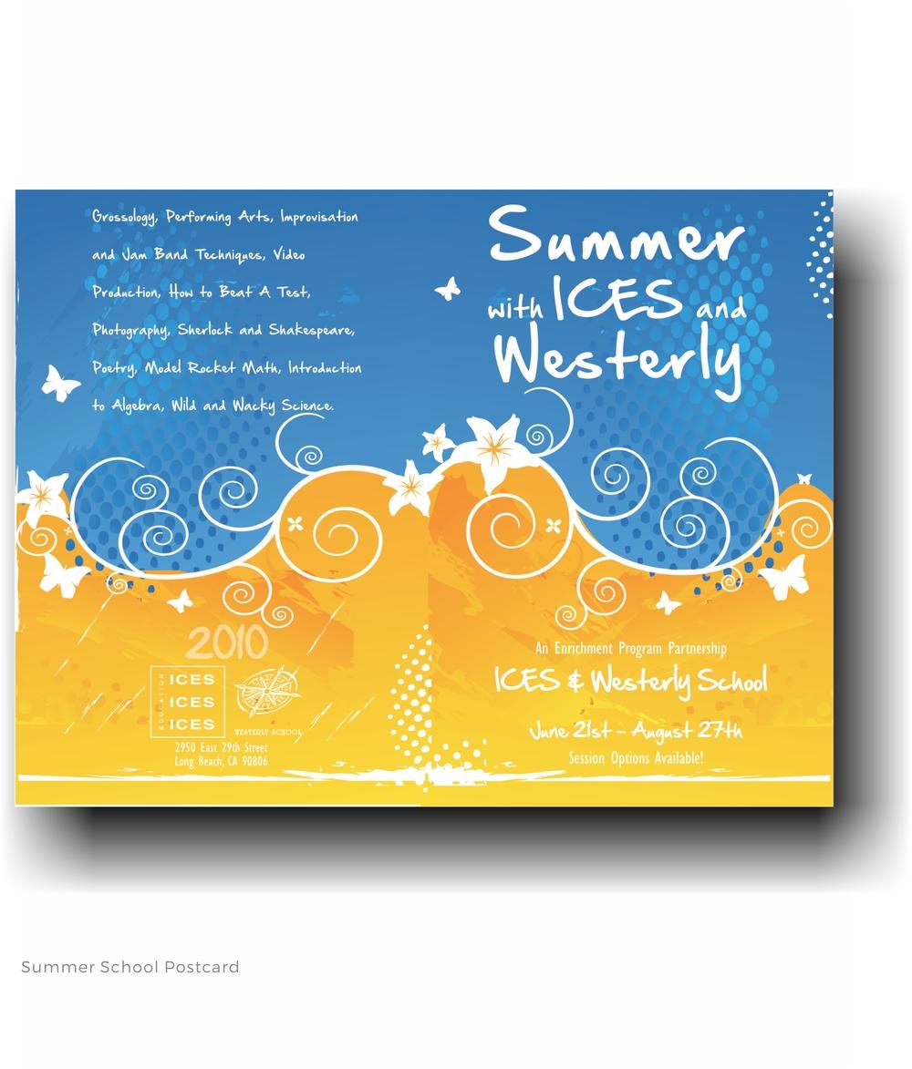 Westerly Application Summer School wt - 2.jpg