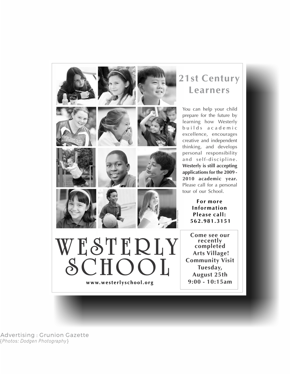 Westerly Advertising & Marketing - 3.jpg
