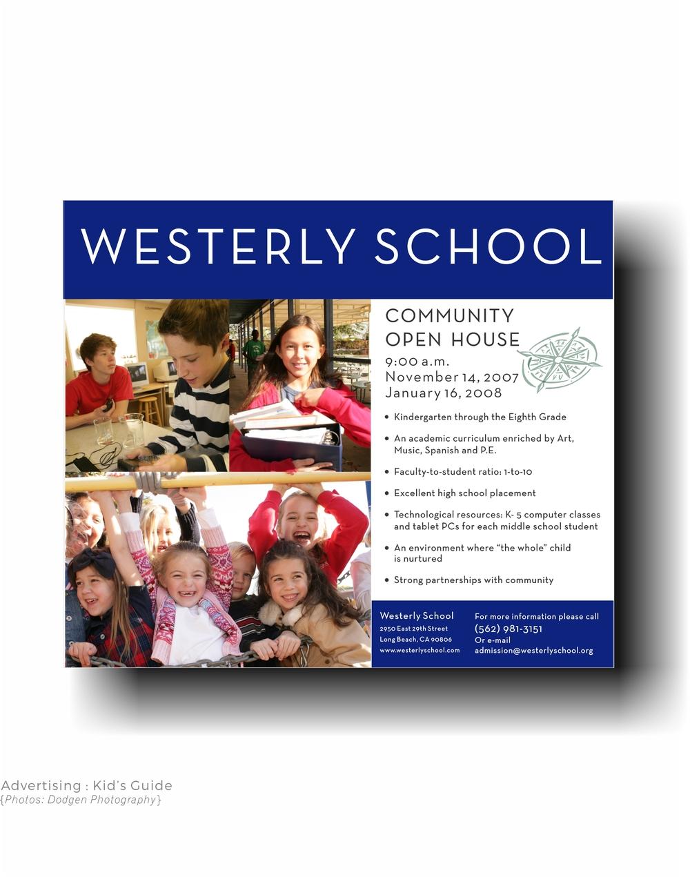 Westerly Advertising & Marketing - 2.jpg