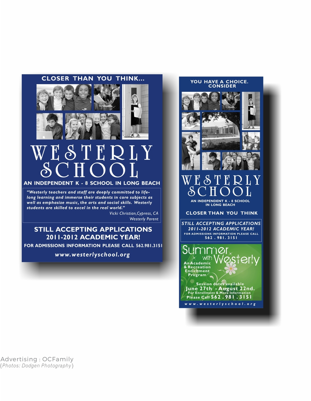 Westerly Advertising & Marketing - 4.jpg