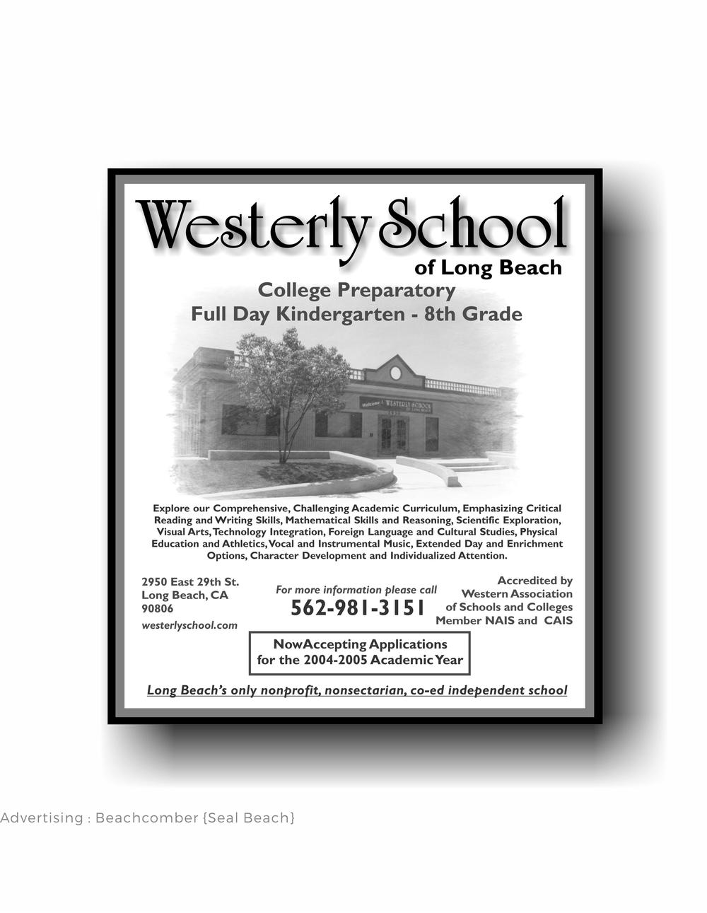 Westerly Advertising & Marketing - 5.jpg
