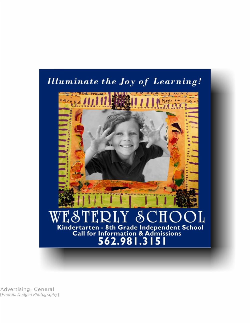 Westerly Advertising & Marketing.jpg