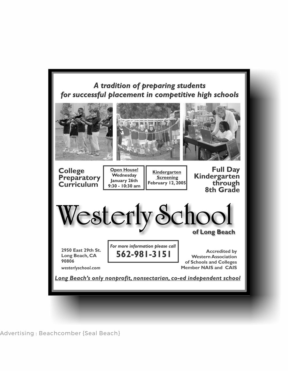 Westerly Advertising & Marketing - 6.jpg