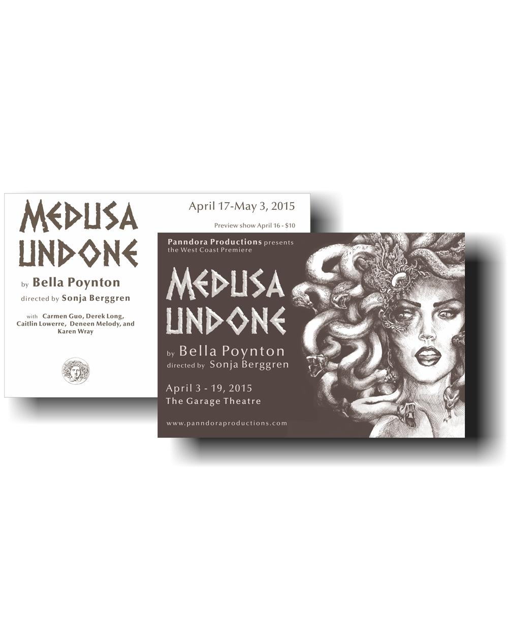 Medusa Postcard - 3.jpg