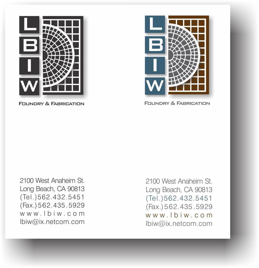 LBIW logo color & bw.jpg