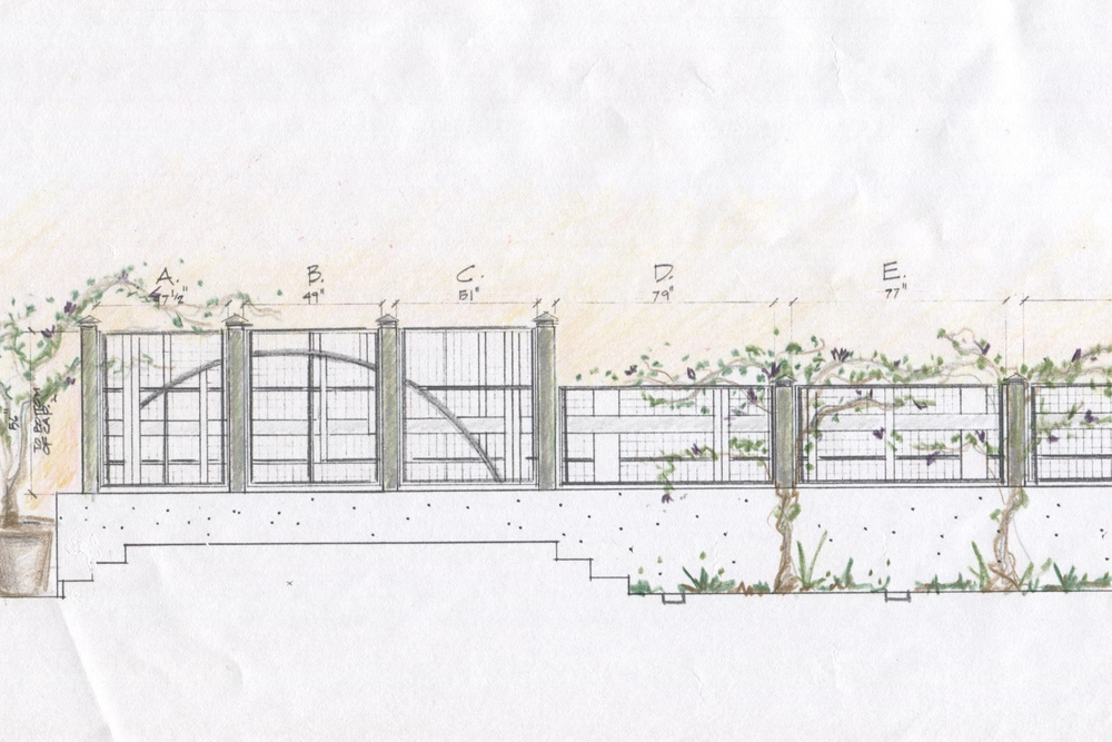 Rivo Alto Fence Dwg - 1.jpg