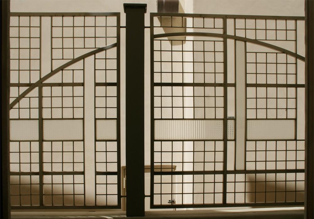 Sideyard Fence -4.jpg