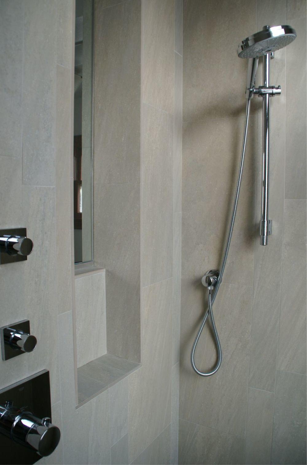 Master Bath - 4.jpg