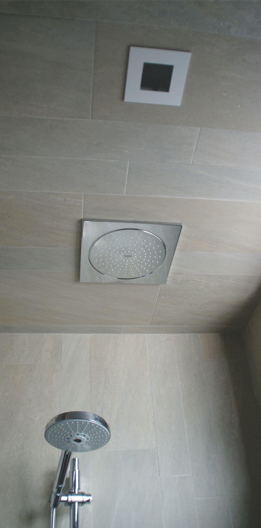 Master Bath - 6.jpg