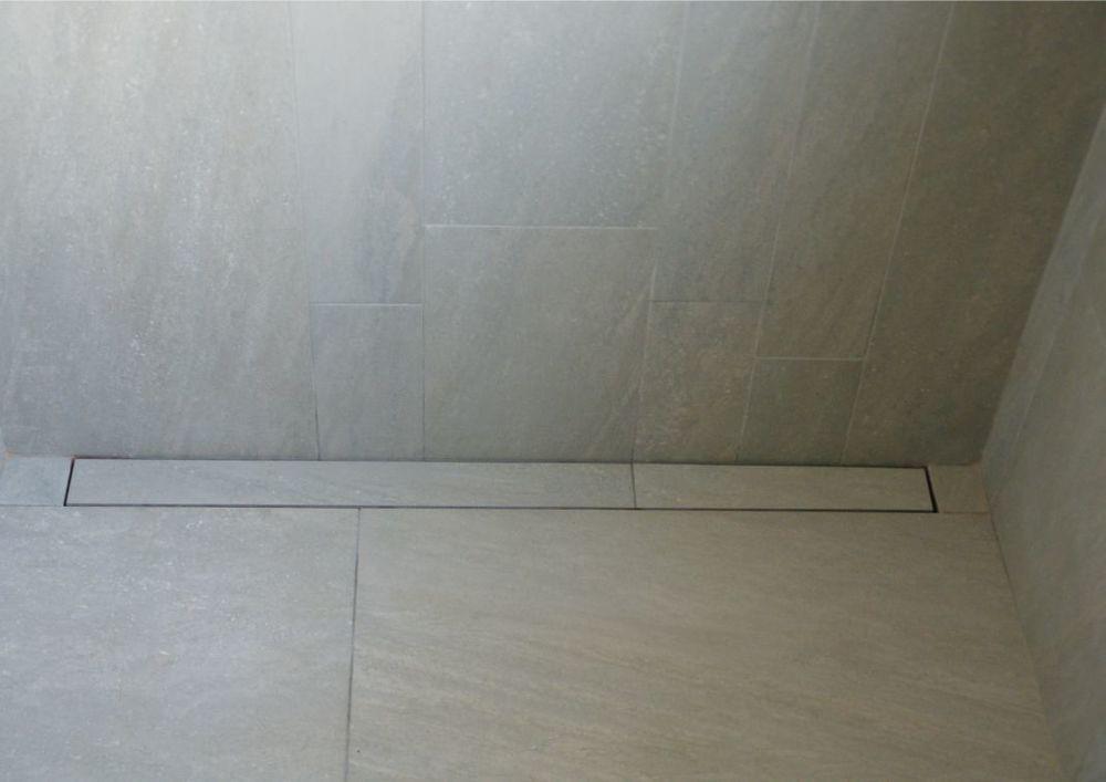 Master Bath -7.jpg