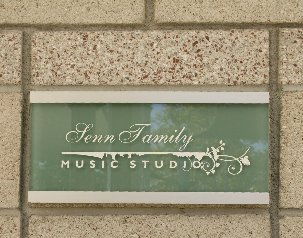 Arts Village Room Sign.jpg