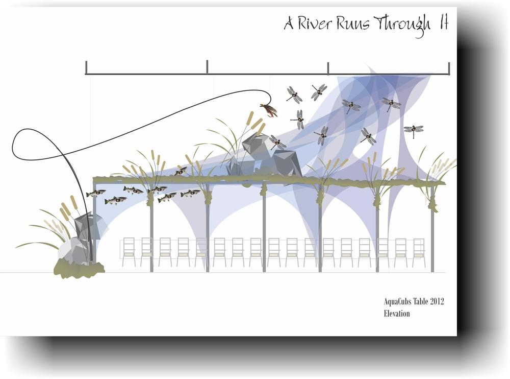 River - 3.jpg