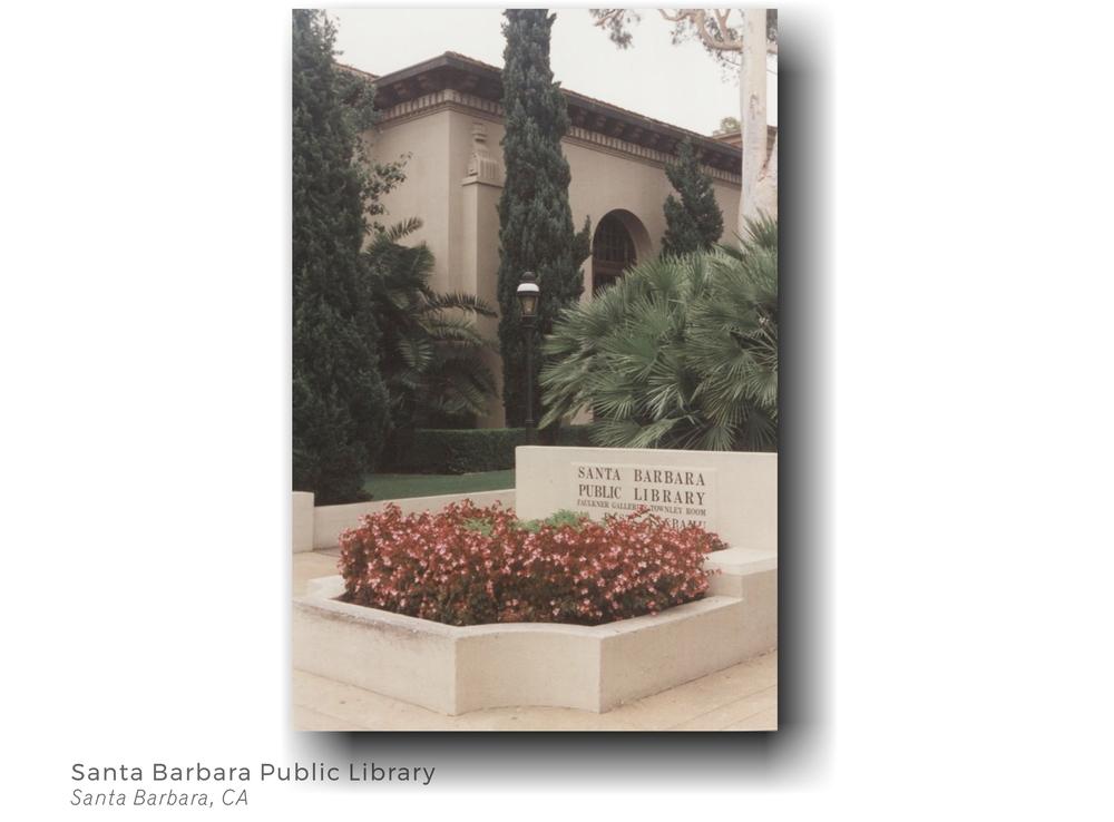 VTF - Santa Barbara - 3.jpg