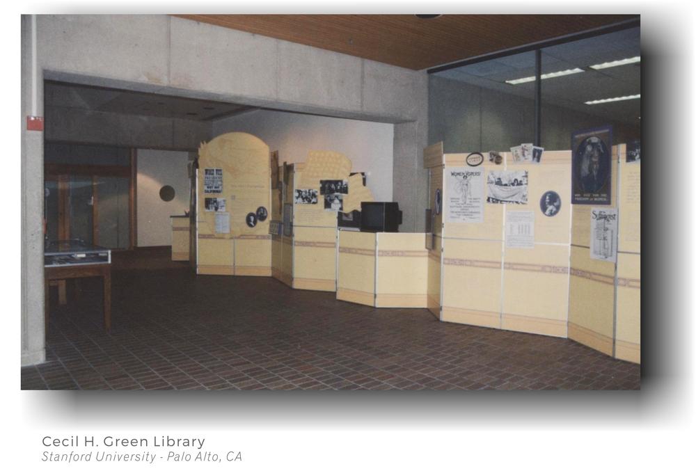 VTF - Stanford University - 2.jpg