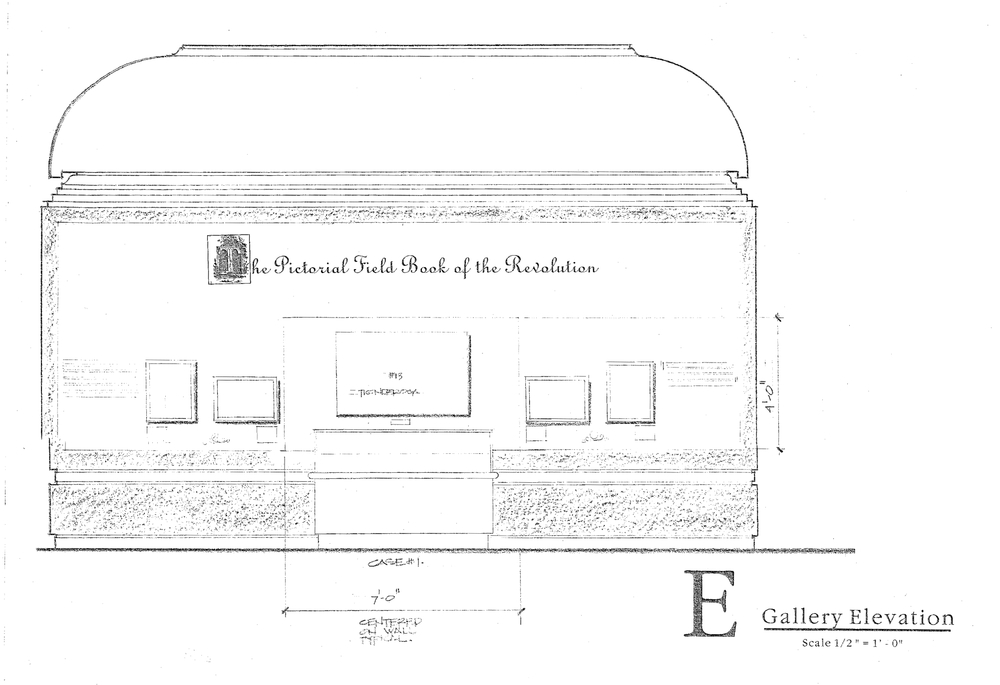 BJL ELEVATION E.jpg