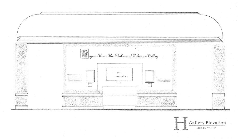 BJL ELEVATION H.jpg