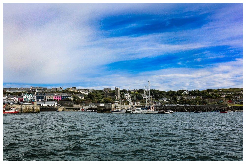 Ireland for Website-1430.jpg