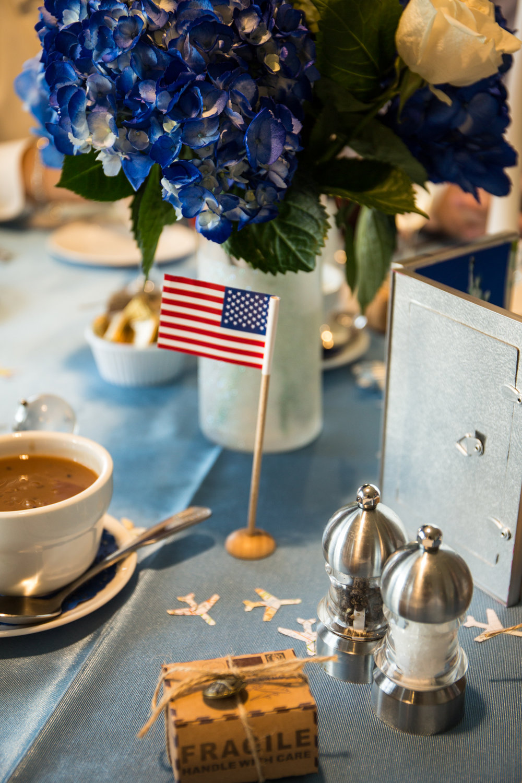 Bachmann Wedding-0825.jpg