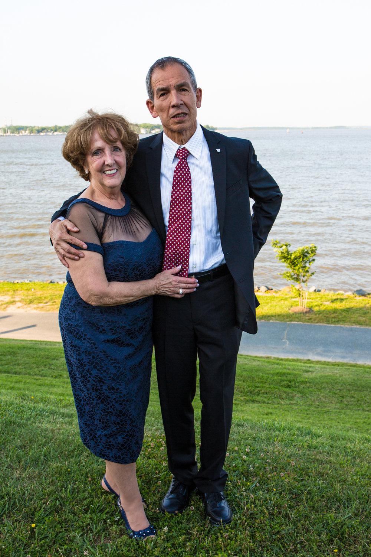 Bachmann Wedding-0806.jpg