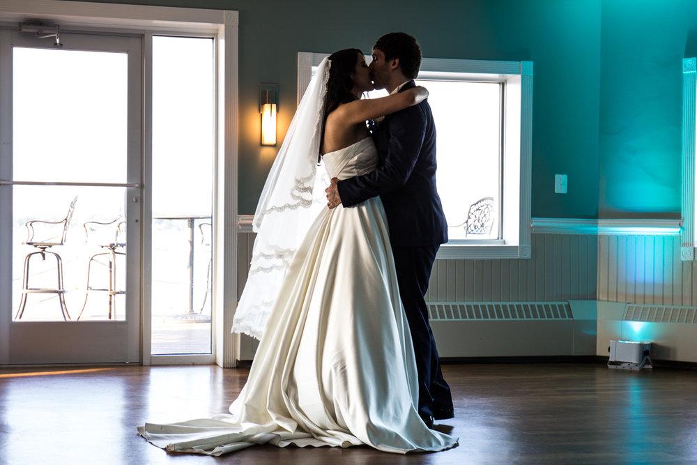 Bachmann Wedding-0886.jpg