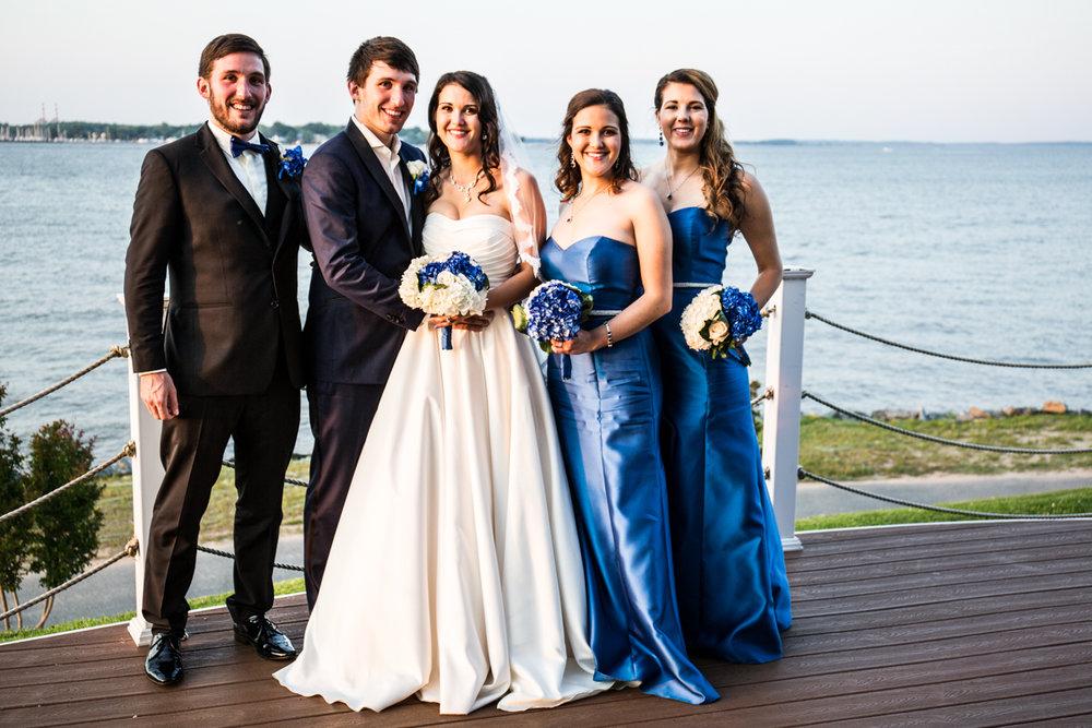 Bachmann Wedding-0992.jpg