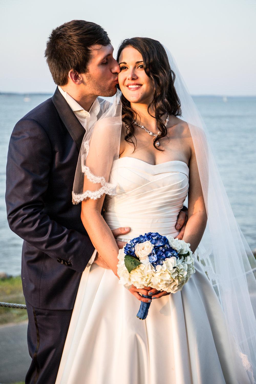 Bachmann Wedding-0964-2.jpg