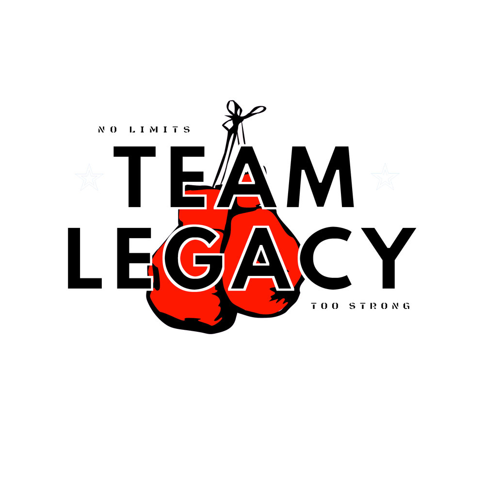 teamlegacy copy.jpg