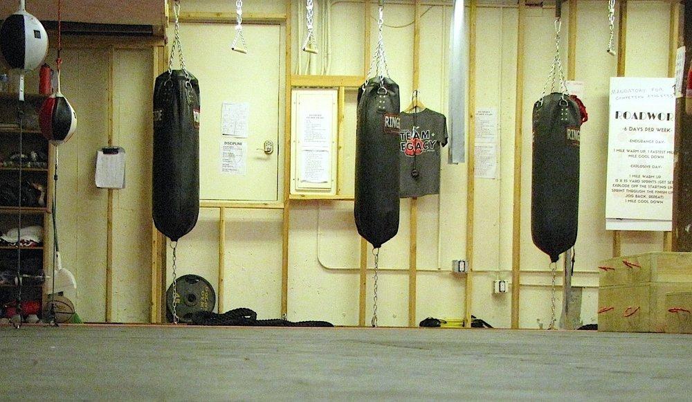mat and hb gym.jpg