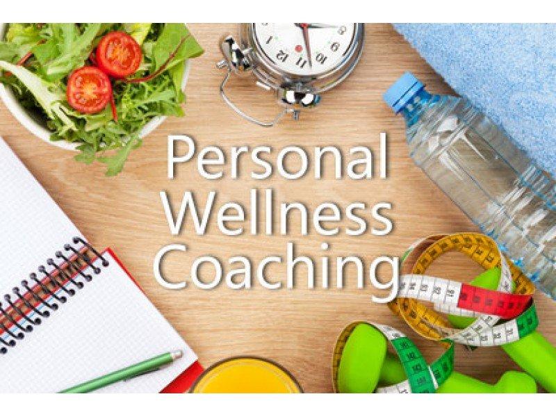 welness coaching.jpg
