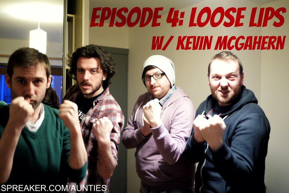 Episode 4 - Kevin McGahern.jpg