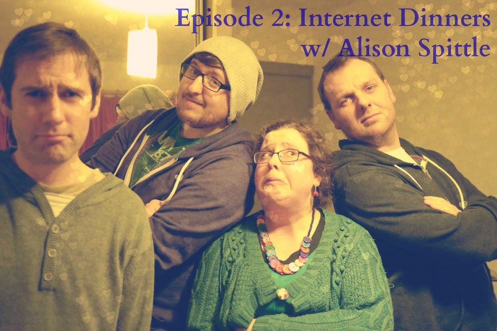 Episode 2 - Alison Spittle.jpg
