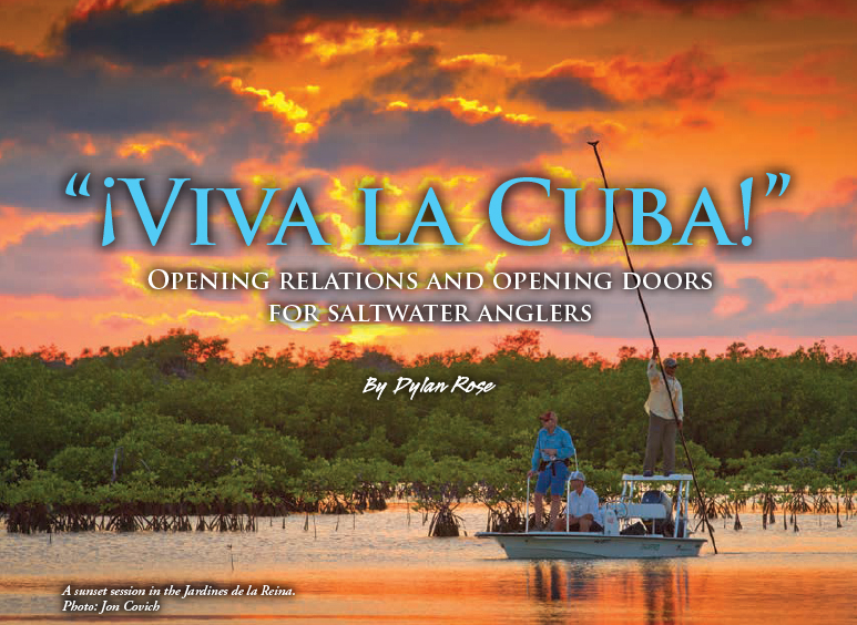 Viva La Cuba Cover - cropped.jpg