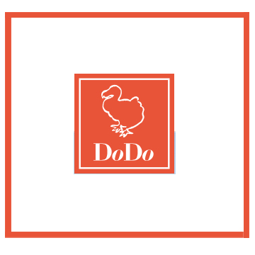 Shop DoDo at Sabbia in Chicago and Miami