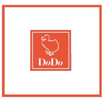 Shop DoDo at Sabbia in Chicago and Miami