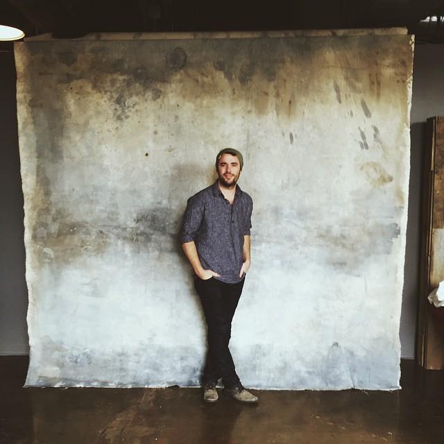Backdrops — TeliciaLee Backdrops