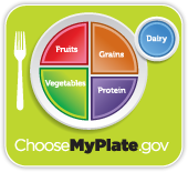 logo-choose-my-plate-170x155.png