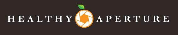 healthy_aperture_logo.jpg