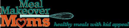 header-logo-mmm.png